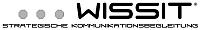 logo_print_fin_200pxi_sq_irv_frei_web